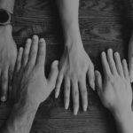 LEITURA ORANTE: SE O AMOR NOS AMOU PRIMEIRO, QUEM SOMOS NÓS PARA NÃO AMAR?