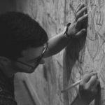 O Cristão, a arte e a apropriação crítica da cultura